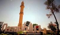 TÜRKİYE - Nusaybin Belediyesinden Tanıtım Filmi