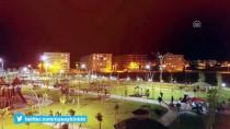TERÖR ÖRGÜTÜ - Nusaybin'deki Değişim Filmle Tanıtıldı