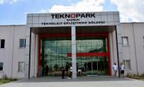 TEKNOPARK - OMÜ Teknopark'tan Hibe Duyurusu