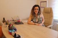 AŞIRI TERLEME - Gelin Adayları İçin Düğün Öncesi Beslenme Tüyoları