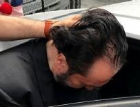 Polis Adnan Oktar örgütünün şifreli konuşmalarını deşifre etti