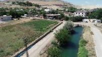 Su Kanallarında Güvenlik Alınmamasına Tepki