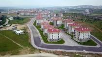 KÜRESEL ISINMA - 'Ülkemizdeki Binalarda Yüzde 20'Den Yüzde 70'E Kadar Enerji Kaybı Var'