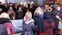 DİREKSİYON - Üniversiteli Yaren'in Ölümüne Neden Olan Ehliyetsiz Sürücüye Dava