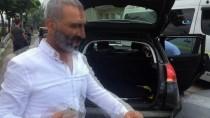 Uyuşturucu Satıcısı İle Polis Kovalamacısı Sonucunda 6 Araç Kullanılamaz Hale Geldi