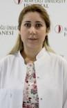 ŞIŞMANLıK - Uzmanı Dr. Özay Açıklaması 'Doğum Kontrol Hapları Vajinal Mantar Enfeksiyonuna Neden Oluyor'