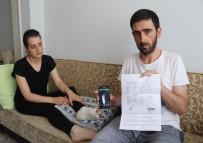 Yanlış Parmağı Ameliyat Ettiği İddia Edilen Doktor Açığa Alındı