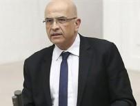 İSTİNAF MAHKEMESİ - Yargıtay'dan Enis Berberoğlu kararı