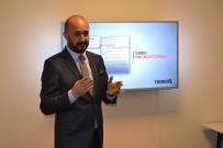 YURTTAŞ - Yurttaş Açıklaması 'Elektrik Dağıtım Şirketlerinin Tazminat Yükümlülüğü Bulunmuyor'