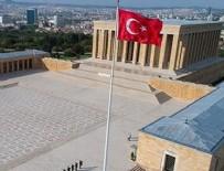 CUMHURIYET BAŞSAVCıLıĞı - Atatürk'e hakaret eden kişi hakkında yakalama kararı
