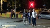 KAÇAKÇILIK - Bursa'da FETÖ Sanıklarından Rüşvet Alındı İddiası