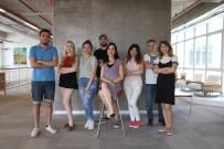 MİMARİ - İzmir'den Japonya'ya Tasarım Esintisi
