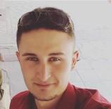İzne Gelen Uzman Çavuş Trafik Kazasında Hayatını Kaybetti