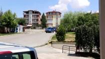 Karaman'daki Silahlı Yağma Ve Hırsızlık İddiası
