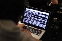 MÜHENDISLIK - Siber Saldırganların Yeni İlgi Alanı Kripto Para Birimleri