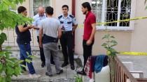 KÜMBET - Sivas'ta Kardeşler Arasında Arsa Kavgası Açıklaması 1 Yaralı