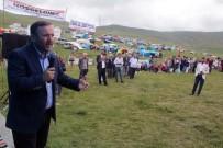 AK Parti'li Öztürk Açıklaması 'İmar Barışı Başvurularını Kaçırmayın'