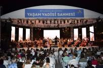 KLASIK MÜZIK - Beylikdüzü'nde Klasik Müzik Günlerine Muhteşem Gala