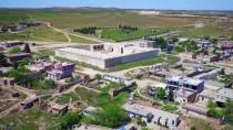 GÜNEYDOĞU ANADOLU PROJESI - 'GAP'ın Başkenti'ne Tarihle İç İçe Tarım Müzesi