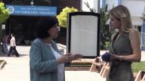 HAVA KIRLILIĞI - İnmelerin Yüzde 30'U Hava Kirliliğinden Kaynaklanıyor
