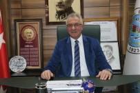 Kangal Belediye Başkanı Öztürk'ten İddialara Yanıt