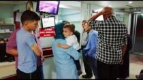 Kangal'da Karın Ağrısı Ve İshal Şikayetiyle Hastaneye Başvurular