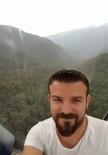 Mudanya'da Bir Kişi Boğuldu