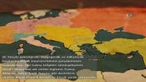 PROPAGANDA - TTK Tarafından Ermeni Meselesi Temalı Kısa Filmler Yayınlandı