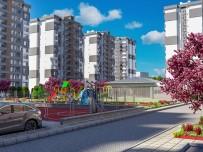 YÜZME HAVUZU - Yüreğir Belediyesi Adanalıları Ev Sahibi Yapıyor