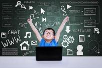 MEHMET ERDEM - Acıgöl Eğitimi Proje Desteğinden Yararlanacak