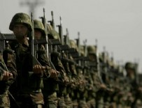 AK Partili Muş: Bedelli askerlik süresini 21 gün olarak teklif edeceğiz