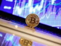 CHROME - 'Bilgisayarınız kripto para üretiminde kullanılıyor olabilir'