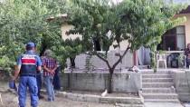 GÖKÇEBAĞ - Burdur'da 59 Yaşındaki Kayıp Kadın Aranıyor
