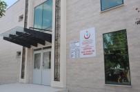 AİLE SAĞLIĞI MERKEZİ - Çan'da Fatih Ve Atatürk Mahalleleri, Aile Sağlığı Merkezine Kavuşuyor