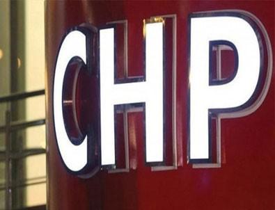 CHP'de olağanüstü kurultay için toplanan imza sayısı açıklandı