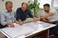 SAĞLIKLI HAYAT - Demiraslan Açıklaması 'Sağlık Yatırımlarıyla Tüm İlçeler Şantiyeye Döndü'