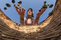 AKDENIZ ÜNIVERSITESI - 'Dünden Bugüne Döşemealtı' Fotoğraf Yarışması Sonuçlandı
