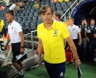 FEYENOORD - Fenerbahçe'de 'Cocu' etkisi