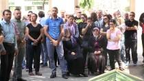 İBRAHİM TUNÇ - İbrahim Tunç İçin Konya'da Tören Düzenlendi