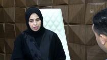 BIRLEŞIK ARAP EMIRLIKLERI - 'Katar'ın Amacı BAE İle Krizi Tırmandırmak Değil'