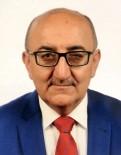 10 MAYıS - Kayseri Gazeteciler Cemiyeti Başkanı Veli Altınkaya Açıklaması 'Basın Ülkelerin Gelişiminde Çok Önemli Bir Yere Sahip'
