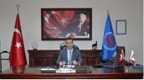 MOTORLU TAŞITLAR VERGİSİ - Manisa Vergi Dairesinden Yapılandırmada Son Hafta Uyarısı
