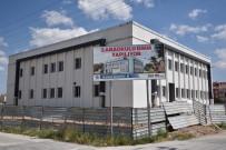 EĞİTİM KALİTESİ - Selçuklu'da Okul Öncesi Eğitime Büyük Destek