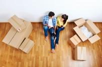 YARDIM PAKETİ - Taşınma İşlemleri Tek Elden Yürütülecek