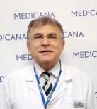 SPERM - Uzm. Dr. Oyman Açıklaması 'Prostatit Tedavisi İmkansız Değil'