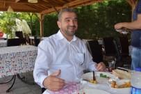 Ayancık Kültür Keten Ve Ahşap Festivali Düzenlenecek