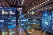 EKONOMIST - Borsa Güne Yükselişle Başladı