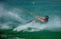 Bursa, Türkiye Su Kayağı Şampiyonası'na Ev Sahipliği Yapacak