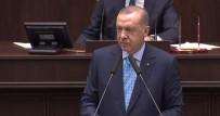BİREYSEL EMEKLİLİK - Erdoğan'dan Yabancı Yatırımcıya Çağrı