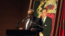 TARIHÇI - 'Fas-Türkiye İlişkileri Kardeşliğe Dayalı'